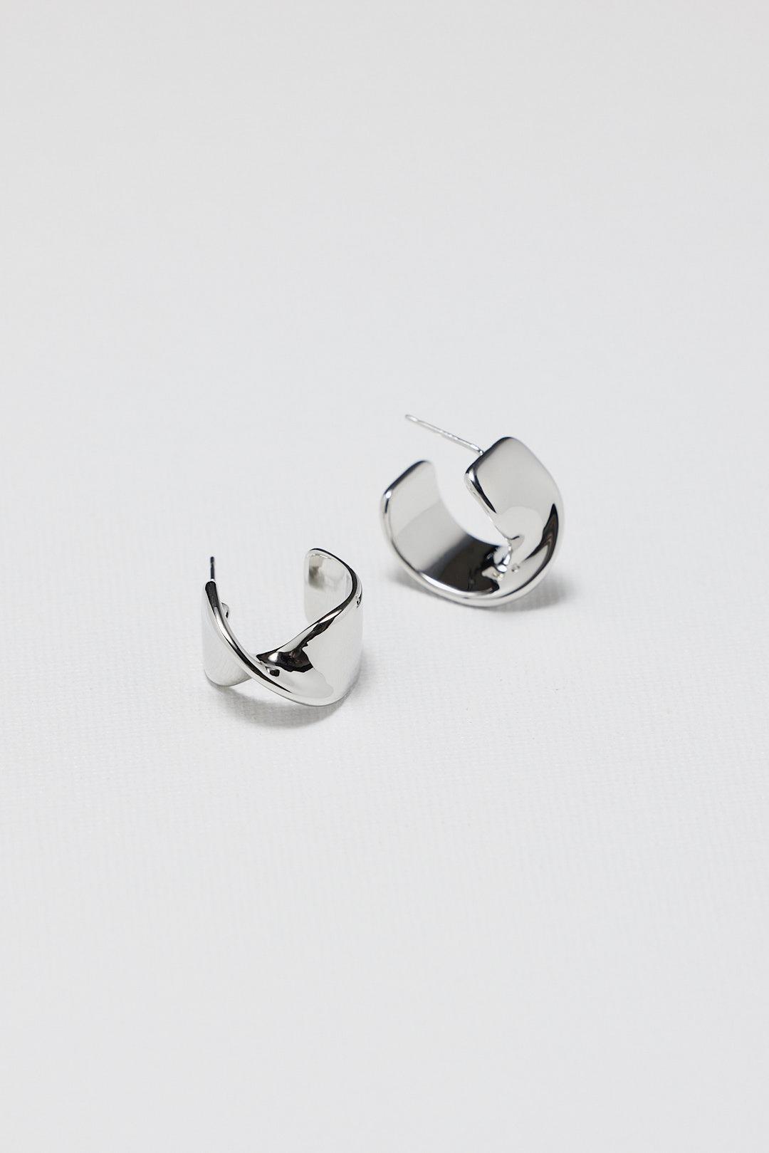 Yule Earrings