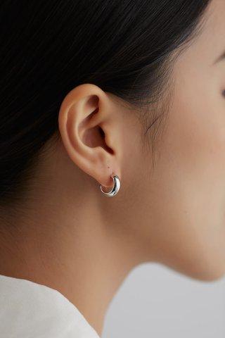 Perez Ear Studs
