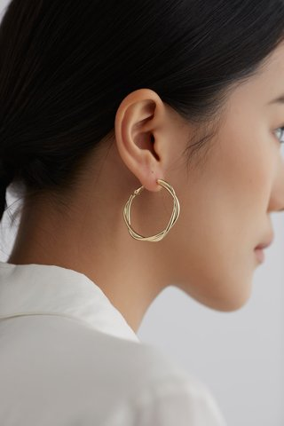 Payne Earrings