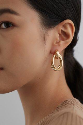 Richelle Earrings