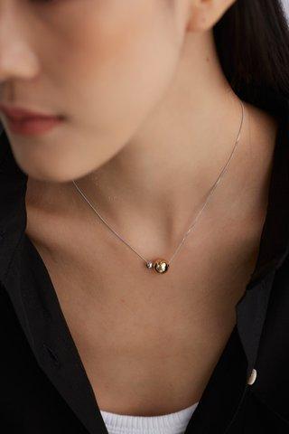Lael Necklace