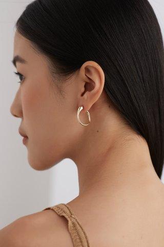 Celina Earrings