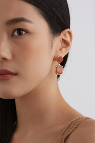 Faryn Earrings
