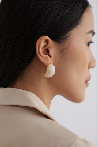 Arieth Earrings