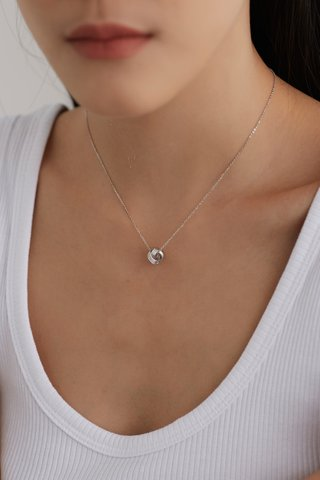 Verlene Necklace