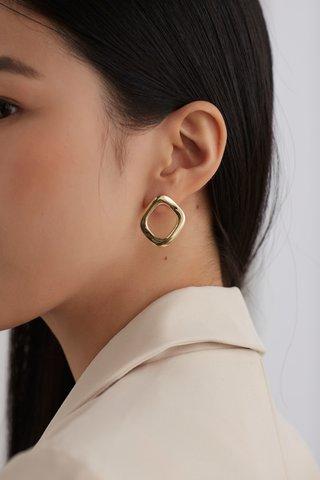 Reney Earrings