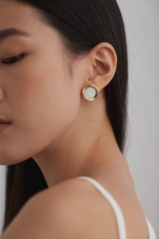 Isobel Earrings