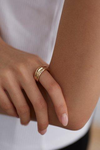 Sybel Ring