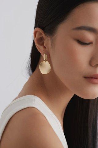 Sheriel Earrings
