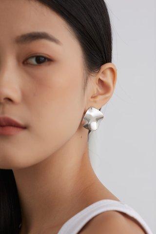 Klara Earrings