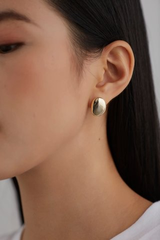 Evry Earrings