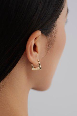 Jayleen Earrings