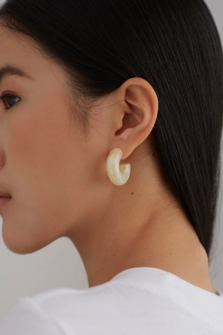 Keva Earrings