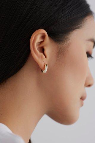 Twila Earrings