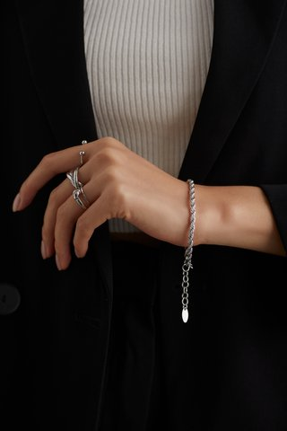 Alysa Bracelet
