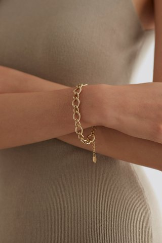 Aspen Bracelet