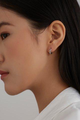 Gilda Earrings